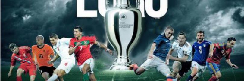 2021最新CCTV-5及央视App观看欧洲杯、NBA、F1、NHL、意甲、法网等体育赛事攻略(附2021欧洲杯赛程及直播时间表)