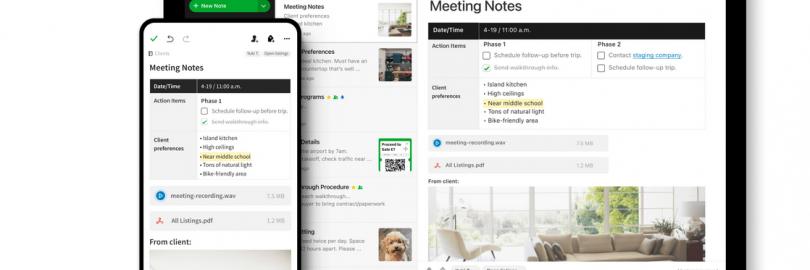 Best Note-Taking App: Notion vs. Evernote vs. OneNote vs. GoodNotes vs. Notability vs. Roam?