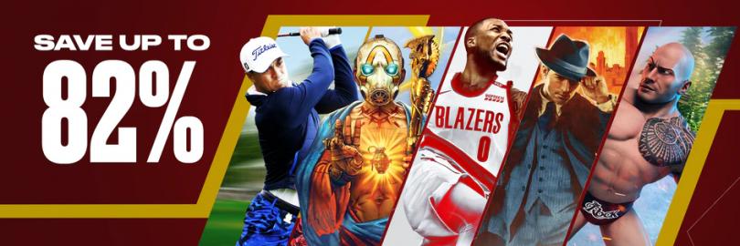 Fanatical vs. Humble Bundle vs. G2A: Which is Best for PC Games & Bundles 2021?