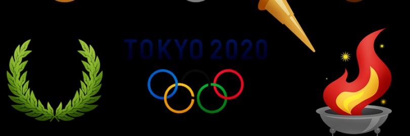 2021国外看奥运会直播及转播的渠道汇总(网站/App推荐)- 电视、网络、手机上看东京奥运会!
