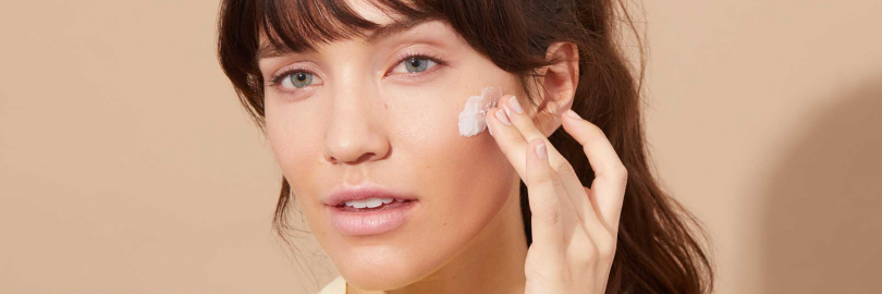 What Percentage of Retinol is Best Suited to Your Skin?