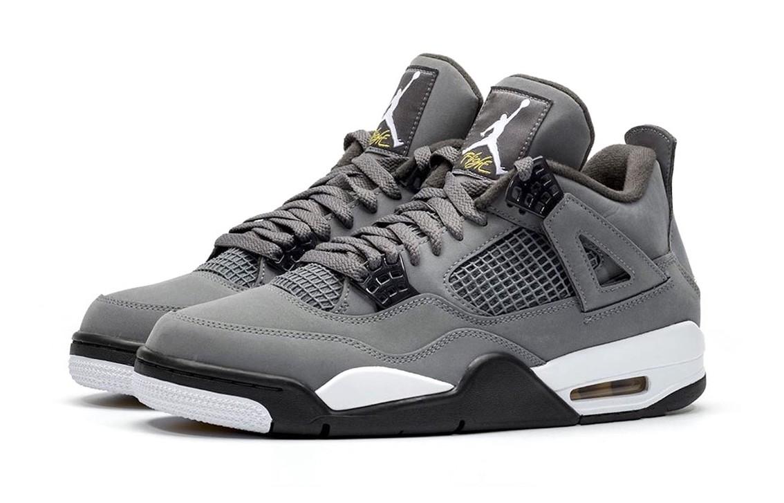 Air Jordan Release Dates: 2019 Fall