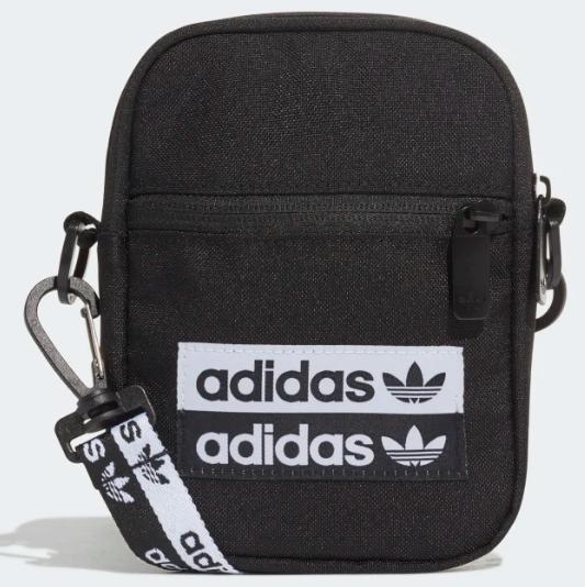 Adidas Originals | Buy Online | Free Delivery | RIDESTORE