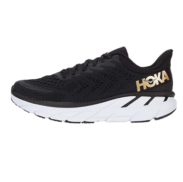 39% off Hoka One One Clifton 7 Sneaker @ Zappos