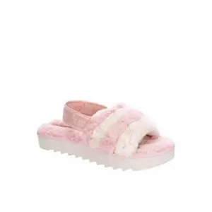 Koolaburra by UGG Sale From $29.99 @ Rack Room Shoes