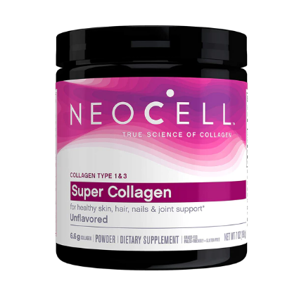 12% Off NeoCell @ Vitacost
