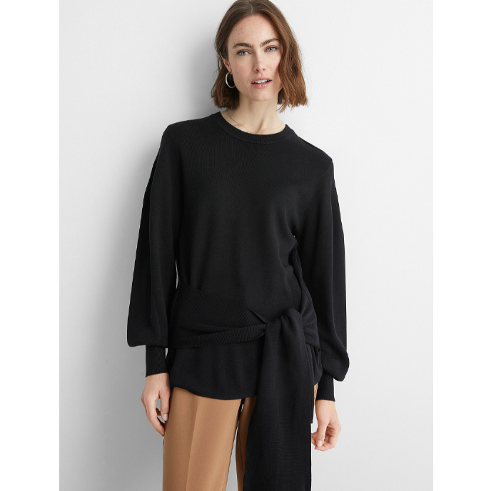 Up To 60% Off Sale Styles @ Simons