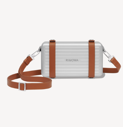 RIMOWA Personal Collection
