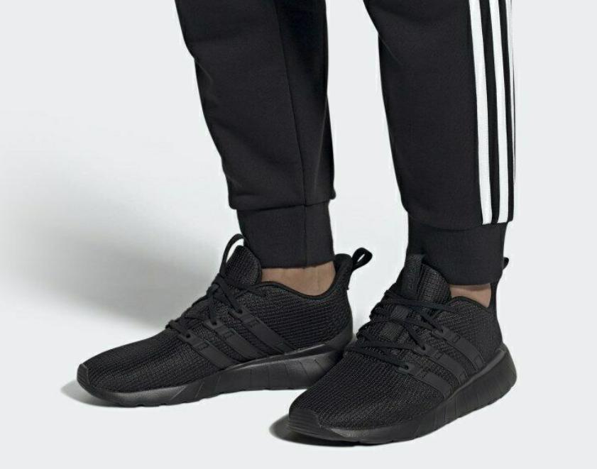 这款adidas阿迪达斯 Tubular Radial 男士休闲运动鞋