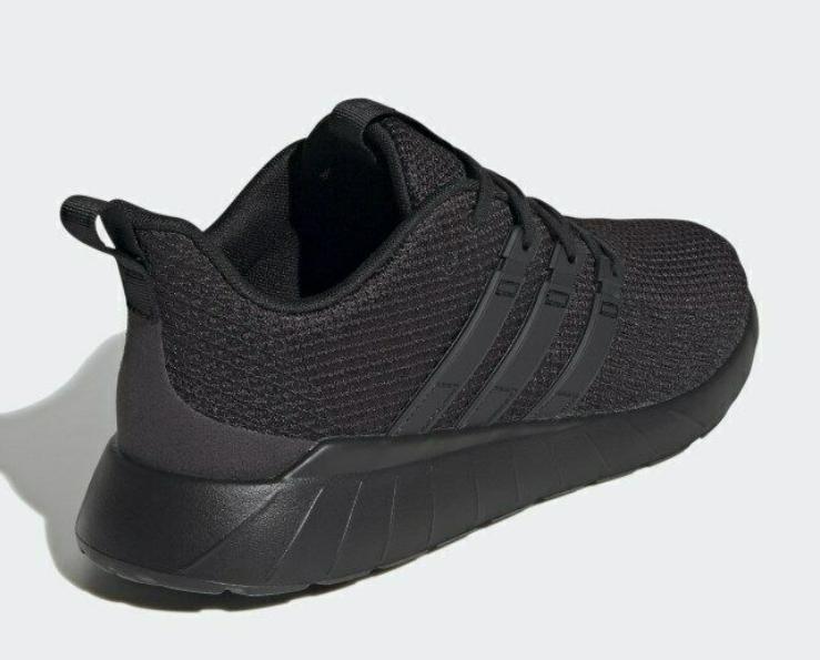 $30 (原价 $75) + 免邮eBay US官网 adidas Questar Flow 男士运动鞋4折热卖